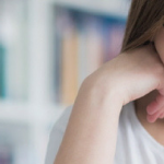 Por qué debes pensar 2 veces antes de iniciar un doctorado