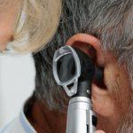 ¿Cuánto cuesta el tratamiento de la sordera en México?