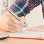 Aprender idiomas, la puerta a un nuevo mundo