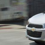 Los 10 autos más ahorradores de gasolina en México