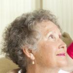 ¿Cuánto cuesta atender a un enfermo de Alzheimer?