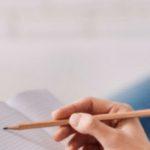 Terapia psicológica: ¿cuál es la ideal para ti?