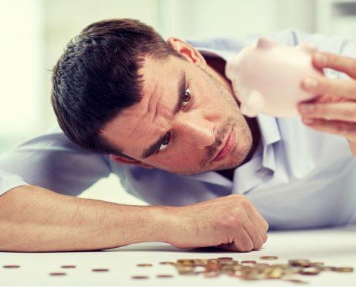 Aprende a calcular tu pensión