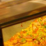 ¿Cuánto cuesta poner tu propia pizzería?