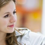 Mujeres: ¿cómo gastar menos?