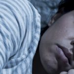 5 útiles consejos para que el insomnio no te quite el sueño
